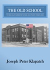 The Old School The Mid-Valley Elementary School In Olyphant Pennsylvania