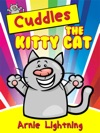 Cuddles The Kitty Cat