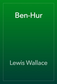 Ben-Hur read online