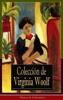 Colección de Virginia Woolf