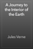 Jules Verne - A Journey to the Interior of the Earth 앨범 사진