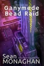 Ganymede Bead Raid