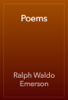 Ralph Waldo Emerson - Poems artwork
