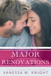 Major Renovations