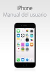 Manual Del Usuario Del IPhone Para IOS 81