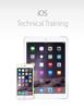 Apple Inc. - iOS Technical Training artwork