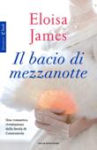 Download and Read Online Il bacio di mezzanotte