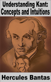 Understanding Kant: Concepts and Intuitions book