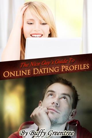 Dating noen som ønsker plass