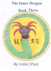Download The Inner Dragon Book Three