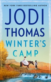 Winter's Camp PDF Download