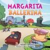 Margarita Ballerina