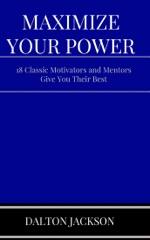 Maximize Your Power