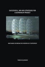 Successful, Win-Win Strategies For A Superyacht Project
