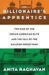 The Billionaires Apprentice