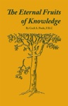 The Eternal Fruits Of Knowledge