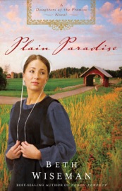 Plain Paradise PDF Download