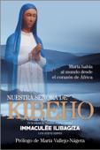 Nuestra Señora de Kibeho Book Cover