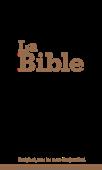 Bible Segond 21