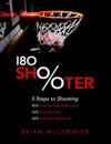 180 Shooter