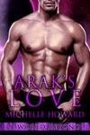 Araks Love