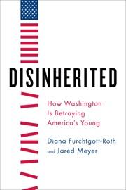 Disinherited