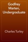 Godfrey Marten Undergraduate