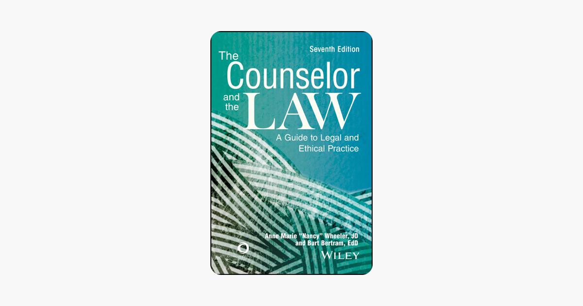 Select a Maryland Mental Health Counselor Licensure Topic: