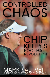 Controlled Chaos