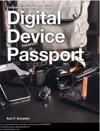 DIGITAL DEVICE PASSPORT 1.0