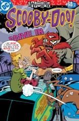 Scooby-Doo (1997-) #68