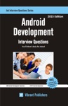 Android Development Interview Questions Youll Most Likely Be Asked