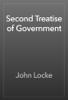 John Locke - Second Treatise of Government artwork