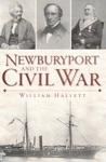 Newburyport And The Civil War