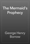 The Mermaid's Prophecy