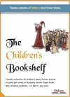 The Childrens Bookshelf