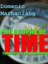 Philosophy Of Time Thoughts And Deliberations