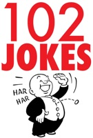 102 Jokes For Kids