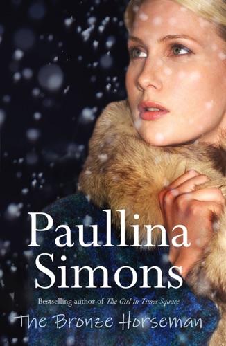 Paullina Simons - The Bronze Horseman
