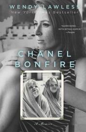CHANEL BONFIRE