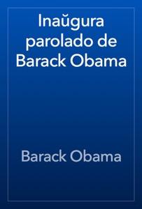 Inaŭgura parolado de Barack Obama