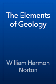 The Elements of Geology book