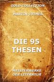 Die 95 Thesen