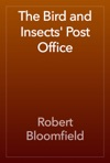 The Bird And Insects Post Office