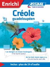 Créole Guadeloupéen