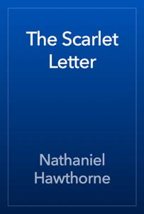 The Scarlet Letter wiki