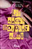 Les anges mordent aussi