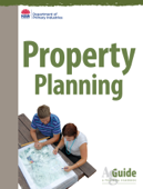 Property Planning