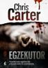 Chris Carter - Egzekutor artwork