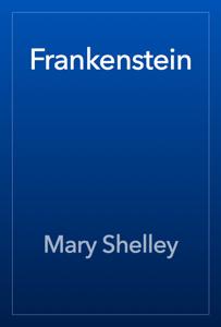 Frankenstein wiki